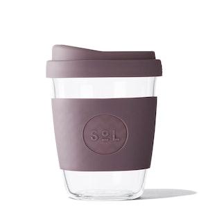 SOL CUP