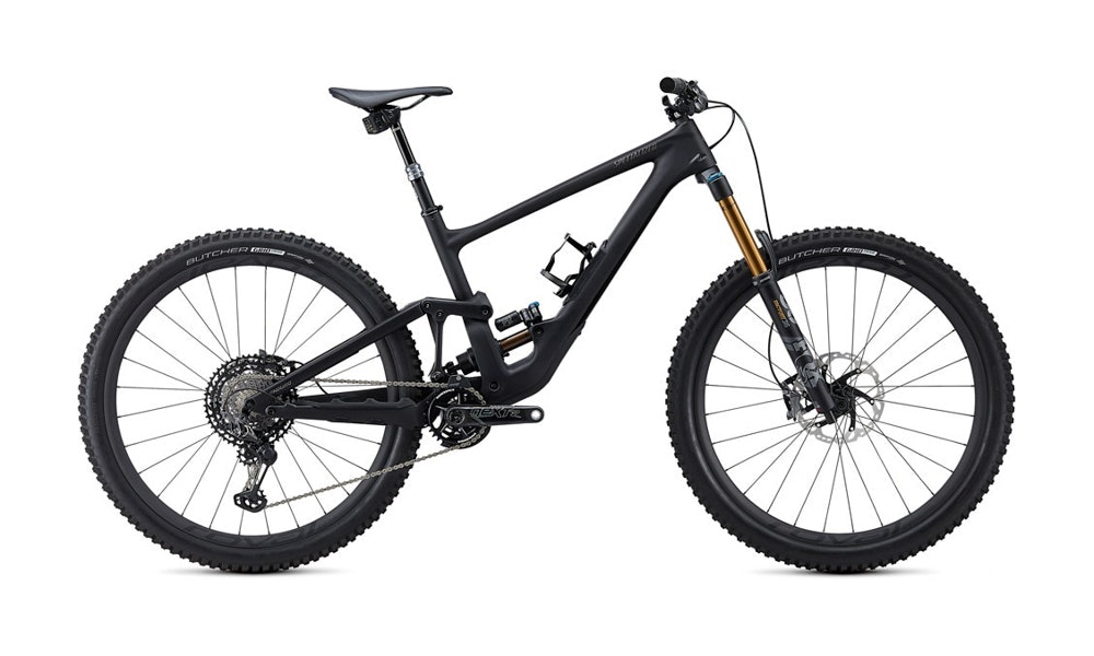 specialized-enduro-s-works-carbon-29-jpg
