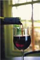 Make a delicious date with Grampians Grape Escape