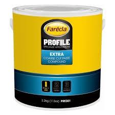 Profile Premium 3Kg