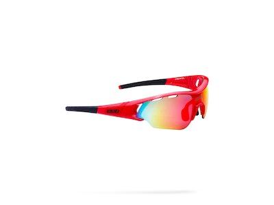 Summit Sport Glasses