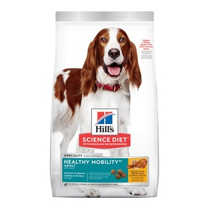 Hill's Science Diet Dog Adult Healthy Mobility 12kg