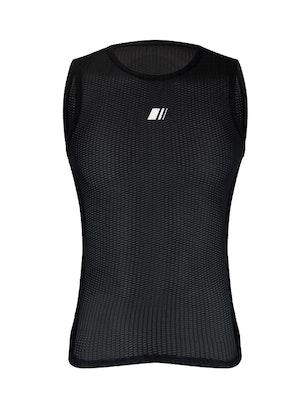 GSport Camiseta interior negra