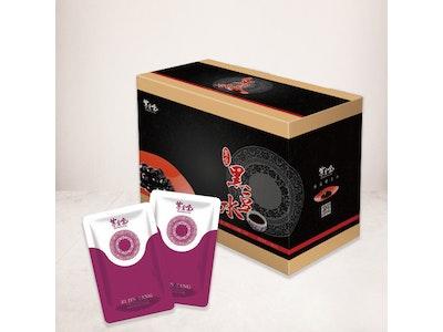 Taste for Life (Zi Jin Tang) 紫金堂澳洲 NSW QLD WA ACT Black Bean Water