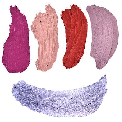 Catherine B Sweet & Sassy Lipstick Pack