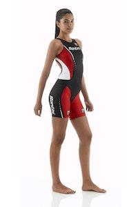 Santini Sleek Women's Triathlon Suit