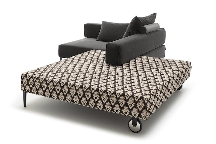freistil-sofa-eiland-jpg