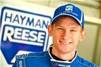 'Hitch' Dixon with Mates in Tow heads Hayman Reese V8 Ute to Bathurst