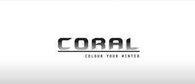 Coral Premium Winter Cycling kit