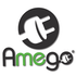 Amego Electric Vehicles Inc.