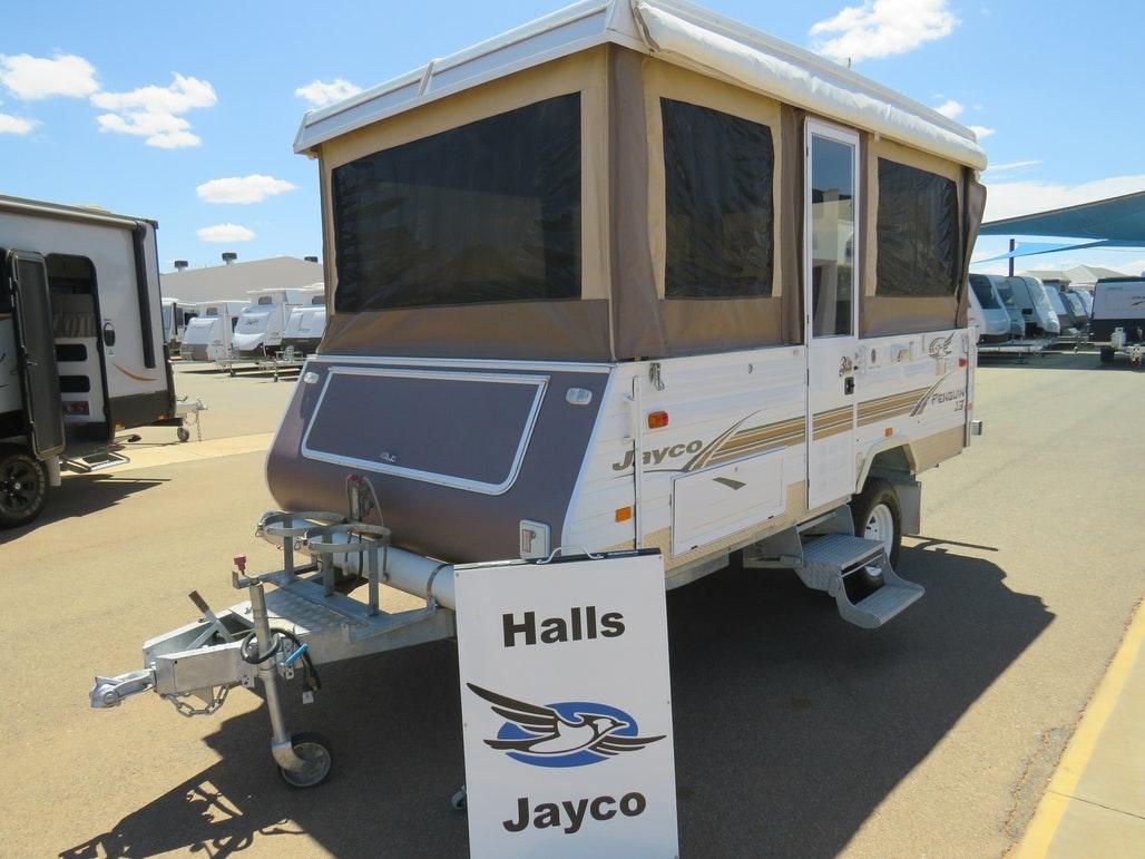 www.jayco.com.au