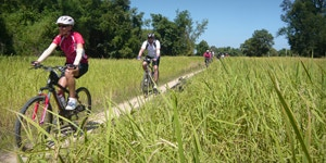 Asia Adventures Vietnam and Cambodia Tour Review