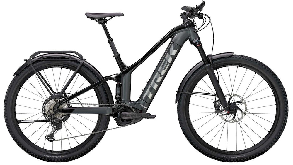 trek-powerfly-fs-equipped-2021-jpg