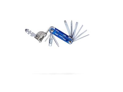 BBB PrimeFold Multi-Tool L