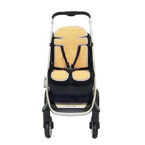 Babyhood Stroller Liner Cotton