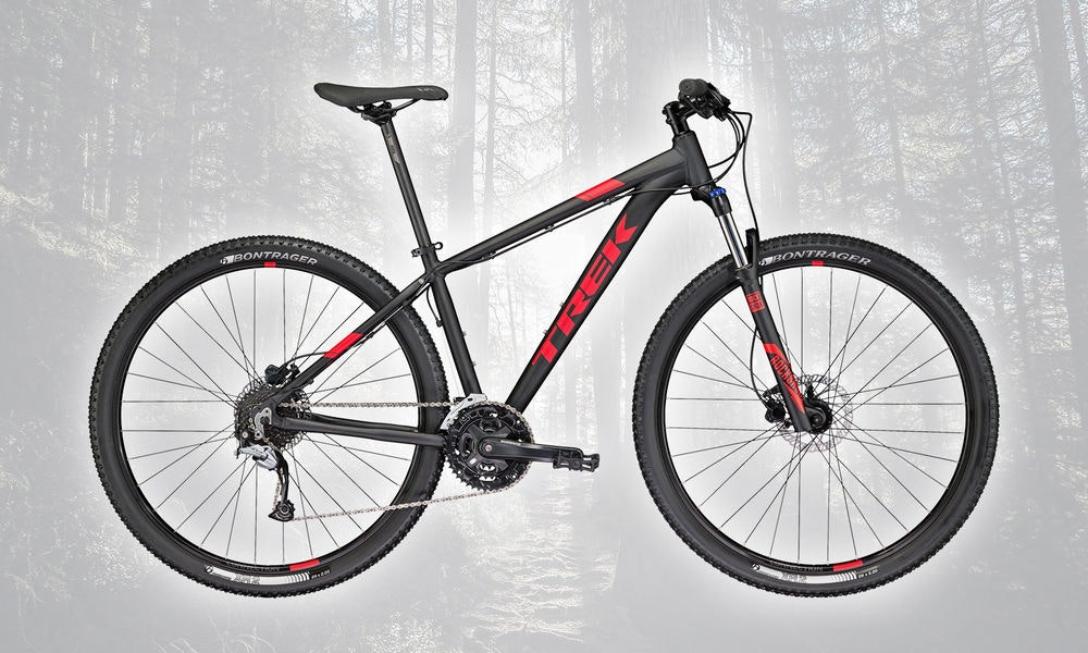 fullpage_best-hardtail-mountain-bikes-under-1000-trek-jpg