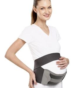 Tynor Pregnancy Back Support
