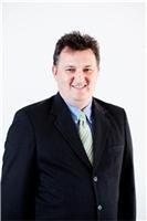 Stuart Lamont named CEO of Caravan Industry Association of Australia