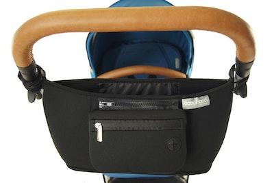 Babyhood Universal Stroller Caddie