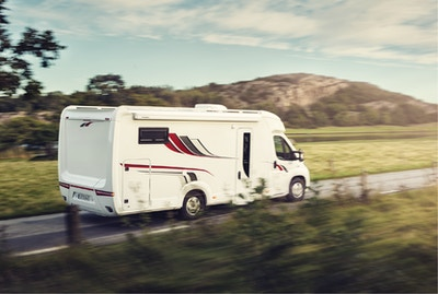 RV Air Conditioning Buying Guide