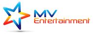 MV Entertainment/ Ticketblaster