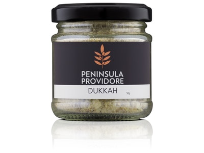 Peninsula Providore Dukkah 50g