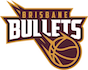 Brisbane Bullets Basketball Club Pty Ltd