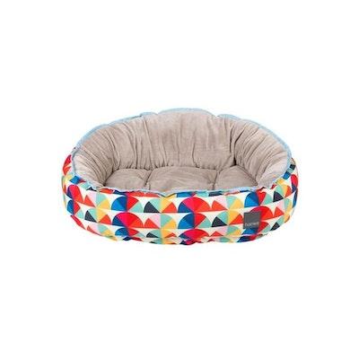 FuzzYard Boogie Reversible Bed - Large