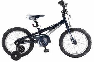 AFL Bicycles