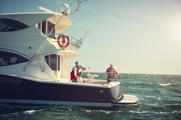 fishing-trip-essentials-p16-17-jpg