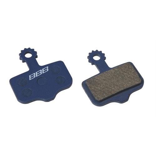 DiscStop BBS - 441, Brake Pads