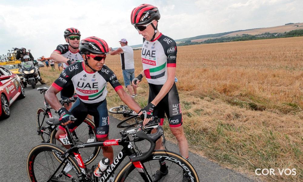 tour-de-france-2018-race-report-stage-eight-4-jpg