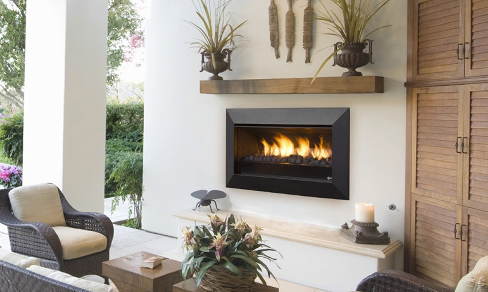 Outdoor heating options patio and alfresco heating ideas for Heating options for homes