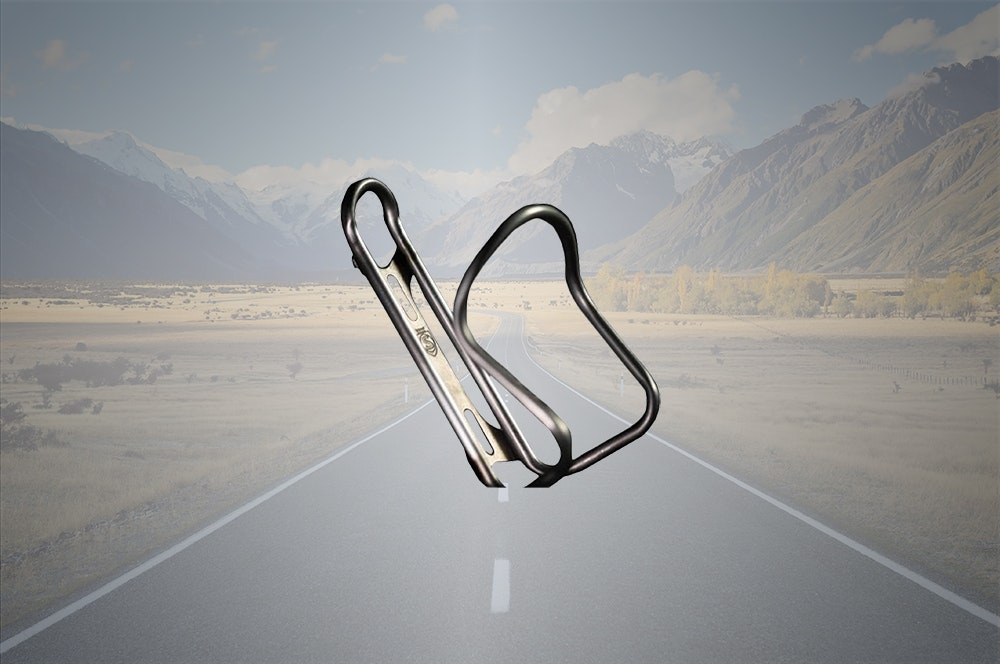 christmas-gift-guide-road-cyclists-2020-bottle-cage-jpg