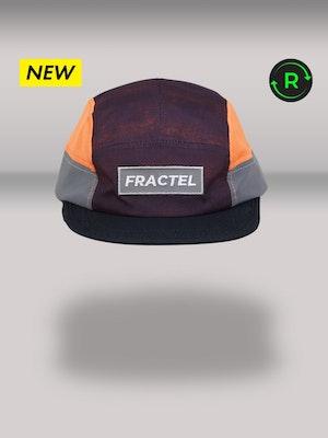 "Fractel ""MATRIX"" Edition"