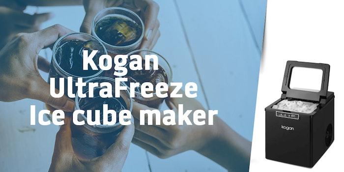ice-cube-maker-jpg