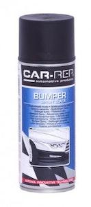 Bumper Paint 500ml - 4 Colors Available