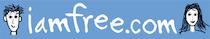 iamfree.com