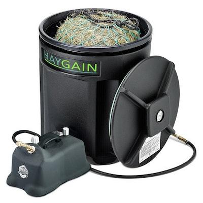 Haygain HG-ONE