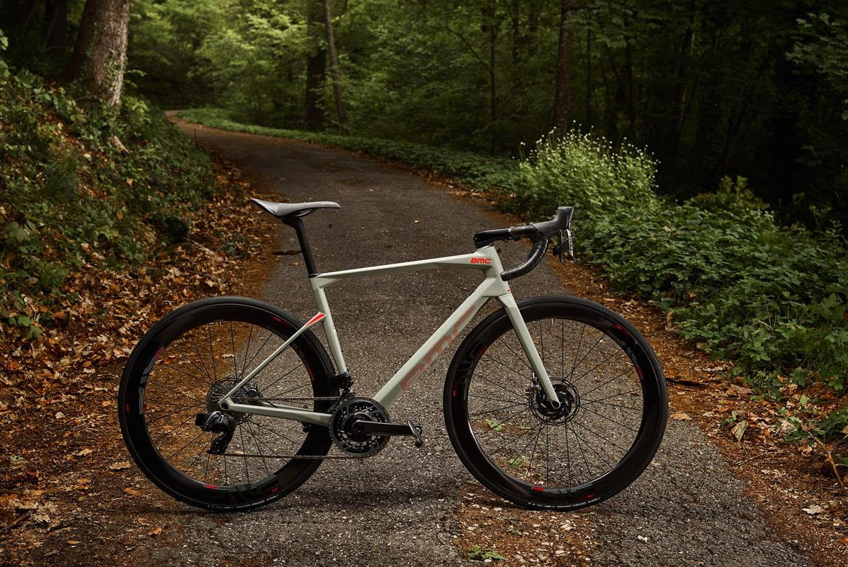 Road bikes 2020: The best bikes for the coming season