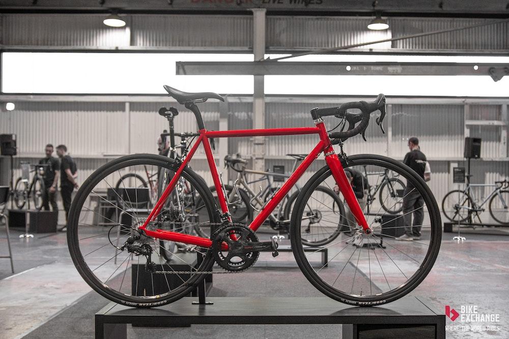 handmade-bicycle-show-australia-feature-2021-40-jpg