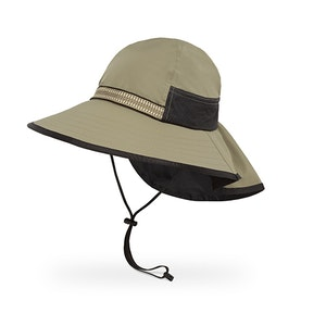 Sunday Afternoons Kids Play Hat (sand/black)