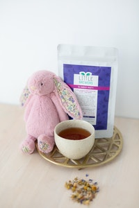 Little Brewers Kids Tea - Slumber Party