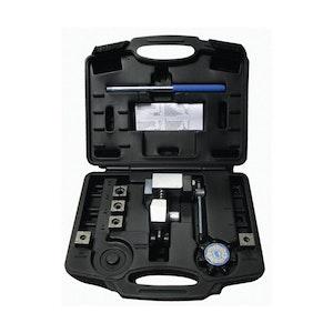 270 Series Flaring Tool Kit - Basic SAE Kit
