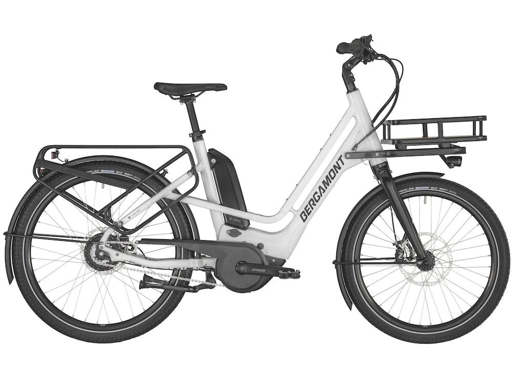 bergamont-e-cargoville-cargo-e-bike-2020-neuheit-bakery-jpg
