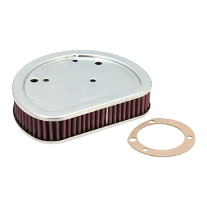 K&N Air Filter KHD-1611