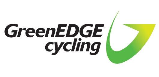 GreenEDGE Podium Membership Winner!!