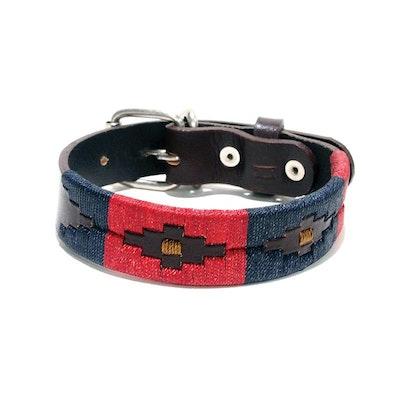 Georgie Paws Polo Collar - Boxer