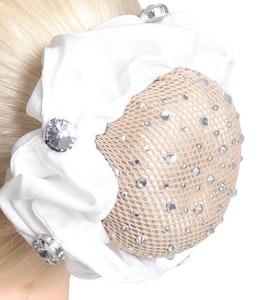 SD-Design Clarissa Hair Net