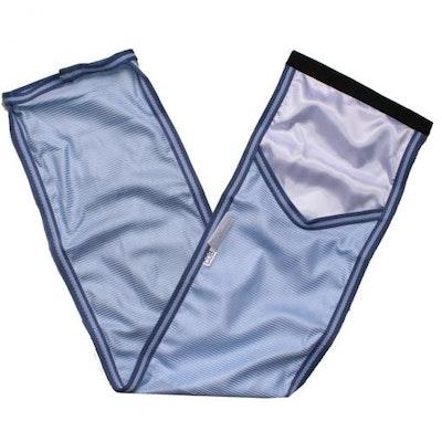 CARIBU Tail Bag 270gsm Mesh Large
